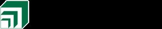 Kapit FMU